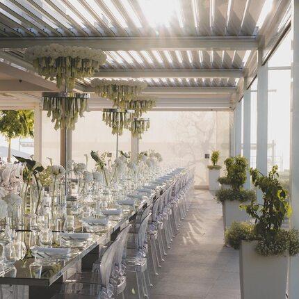 La semplicità è la nota fondamentale di ogni vera eleganza. (Coco Chanel)  •@arch_isabellacomune Aɴɢᴇʟᴏ ᴇ Mɪᴄʜᴇʟᴀ  Project and design by @arch_isabellacomune  for @lovevents_  . . Credits  @federicaambrosini  @geg_party_service  @gnapolistirolo  @gaetanoc_ph  . . .  #archisabellacomune #lovevents #projectdesigner #architecture #sculpture #picture #art #artcraft #artwork #interiordesign #design #decoration #homedecor #visual #party #wedding #luxury #exlusive #handmade #paperflowers #love #look #pattern #fashion #style #minimal #wedding #rental #wedluxe #follow #
